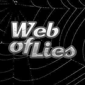 WebofLiesApp ...