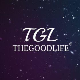 THEGOODLIFE (TGDLFE) auf Pinterest Modern nhwpqo4653 Schuhe