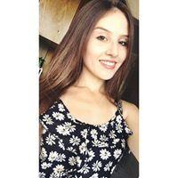 Amanda Ribeiro