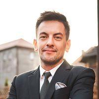 Damian Salach
