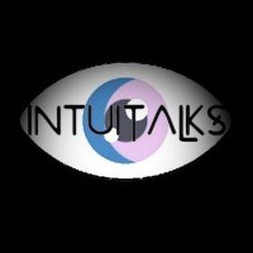 IntuiTalks