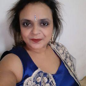 Ravinder Kaur