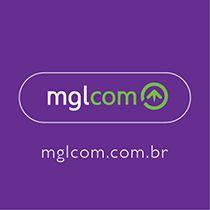Mglcom - A agência além da Agência!