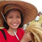 Ansadilla Sitanggang