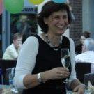 Christiane Limberg