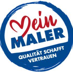 MeinMaler - Das Partnernetzwerk