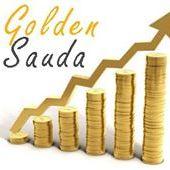 Golden Sauda
