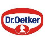 Dr. Oetker Suomi