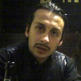 Atanas Lambev