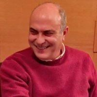 Giorgos Koutsogiannakis