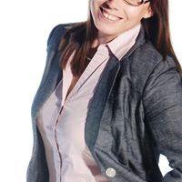 Barbora Nagyidaiová