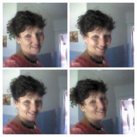 Sabine Tausend