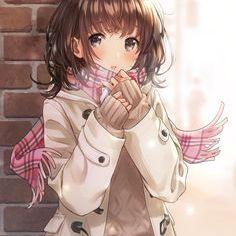 monoka chan