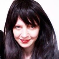Gina Hillberg
