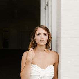 Melissa Spilman Photography