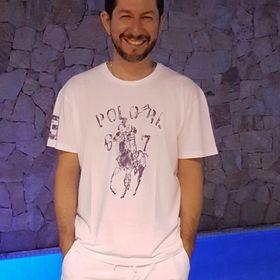 Marcelo Santoni