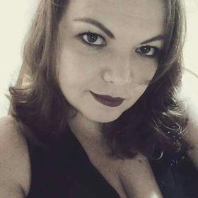 Mary Castillo