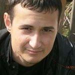 Maksim Zotov