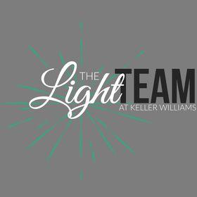 Light Team Realty