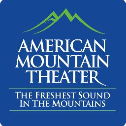 American Mountain Theater