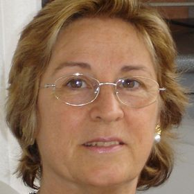 Eulalia Torralbo Bejarano