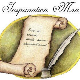 Inspiraation Maa