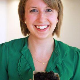 Rebecca | Nourish Nutrition Co | Food Blogger & Dietitian