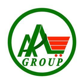 AA Group Depok