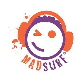 Madsurf
