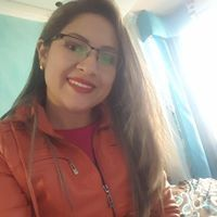 Lore Loor Castillo