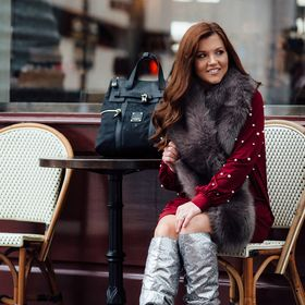 Styled and Taylored | Fashion and Lifestyle Blog