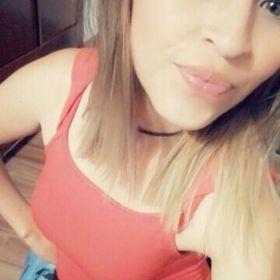 Erika Reyes Villalba
