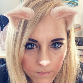 Melissa Stacey