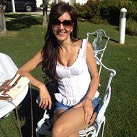 Angela Cafora