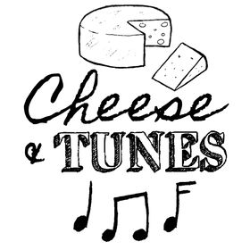 Cheese & Tunes