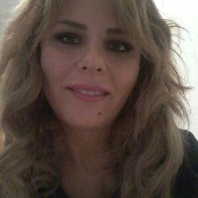 Mirela Tavaru