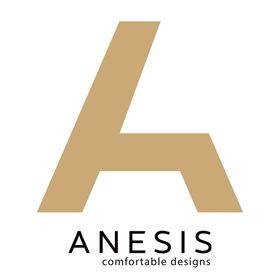 Anesis Furniture | Custom & Contract