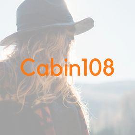 Cabin108