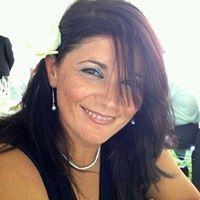 Carla Auteri