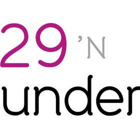29' N Under