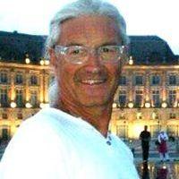 Denis Carron