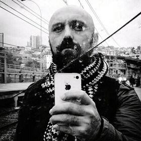 Esteban Vergara