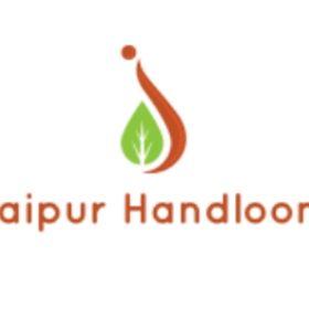JaipurHandloom