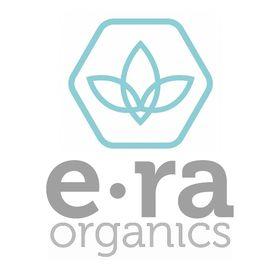 eraorganics