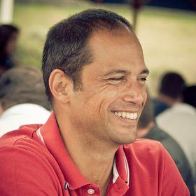 Sébastien MAZOYER