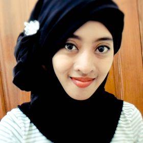 Nur Irma Fakhriyani