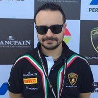 Marco Picci