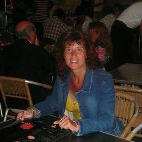 Marcela Barattucci