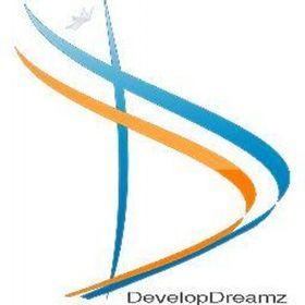 Develop Dreamz