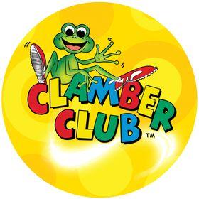 Clamber Club